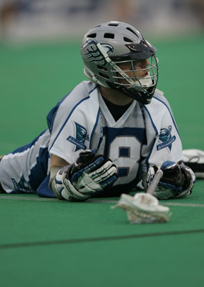 bayhawks18ground.jpg