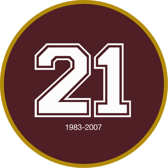 sean taylor rest in peace redskins number 21