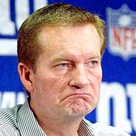 washington redskins coaching candidate jim fassel