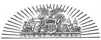 baltimore-sun-masthead-logo