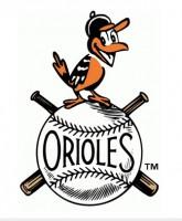 vintage-orioles-logo-with-happy-bird