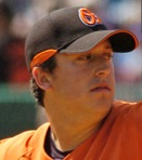 orioles-pitcher-jason-berken