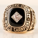 orioles_WS_ring02