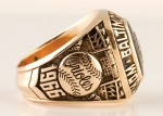 orioles_WS_ring03
