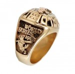 orioles_WS_ring05