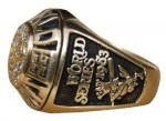 orioles_WS_ring06
