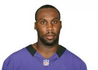 anquan_boldin